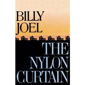 billy nylon