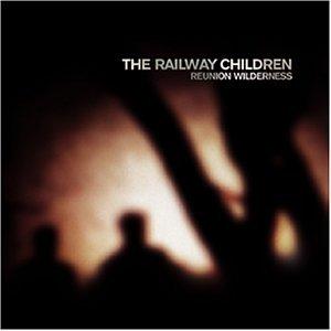 railway reunion