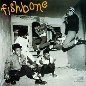 fishbone ep