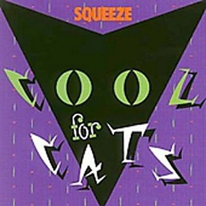squeeze cool