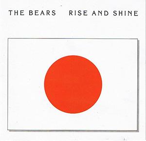 bears rise