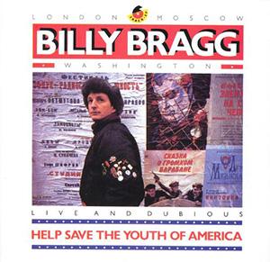 billy help
