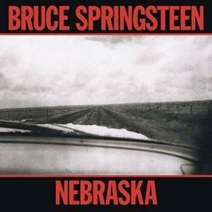 bruce Nebraska
