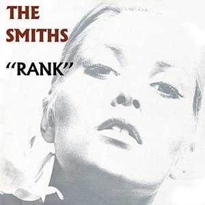 smiths rank