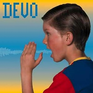 devo shout