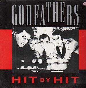 godafthers hit