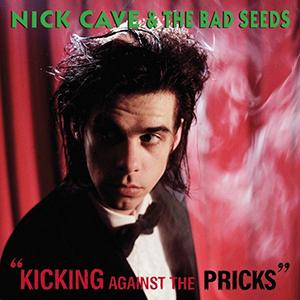 nick kicking
