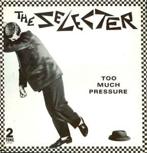 selecter pressure