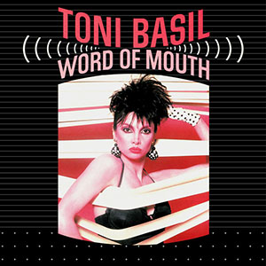 toni word