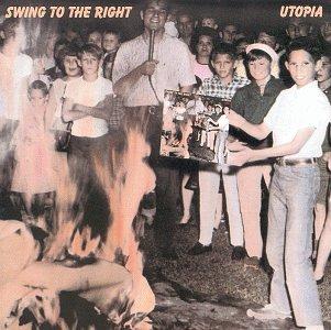 utopia swing