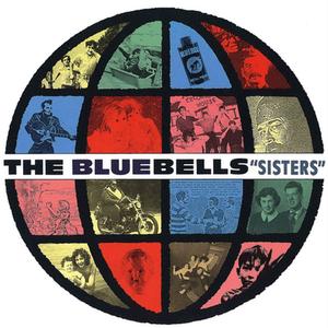bluebells sisters