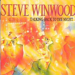 winwood night