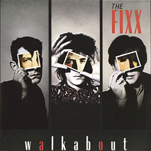 fixx walkabout