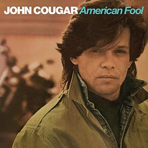 john fool