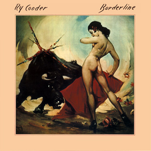 cooder borderline