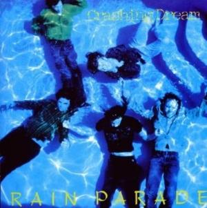 rain dream