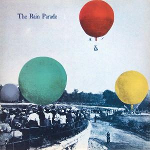 rain rail