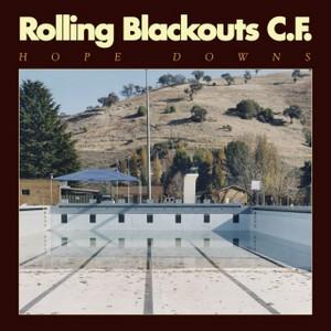 rolling hope