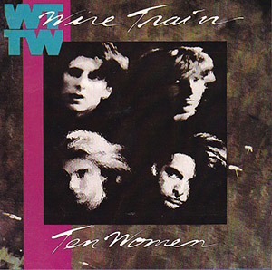 wire women