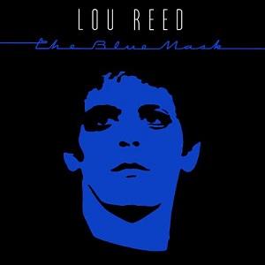 lou blue