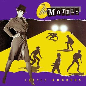 motels_little_robbers