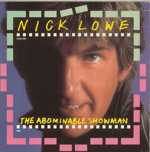 nick showman