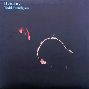 rundgren healing