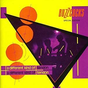 buzzcocks tension