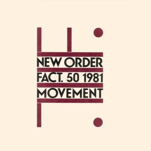 New Movement