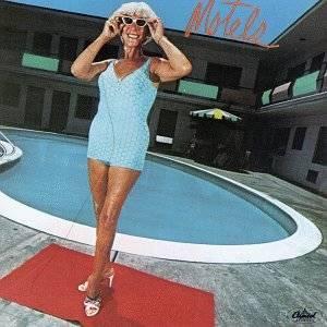 motels st