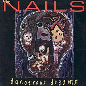 nails dreams