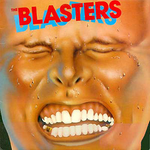 the-blasters-the-blasters