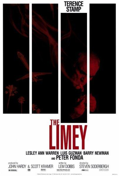 the-limey-1999