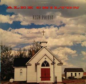 alex priest