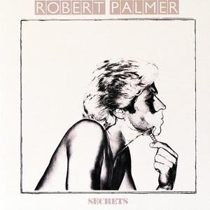 Robert_Palmer_Secrets