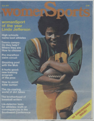 linda-jefferson womensports