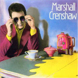 crenshaw st