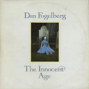 fogelberg innocent