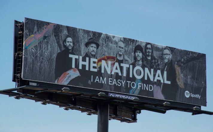 national easy