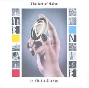 art silence.jpg