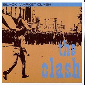 black market clash.jpg