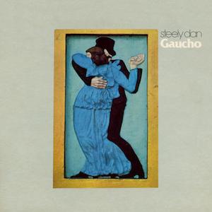 gaucho dan