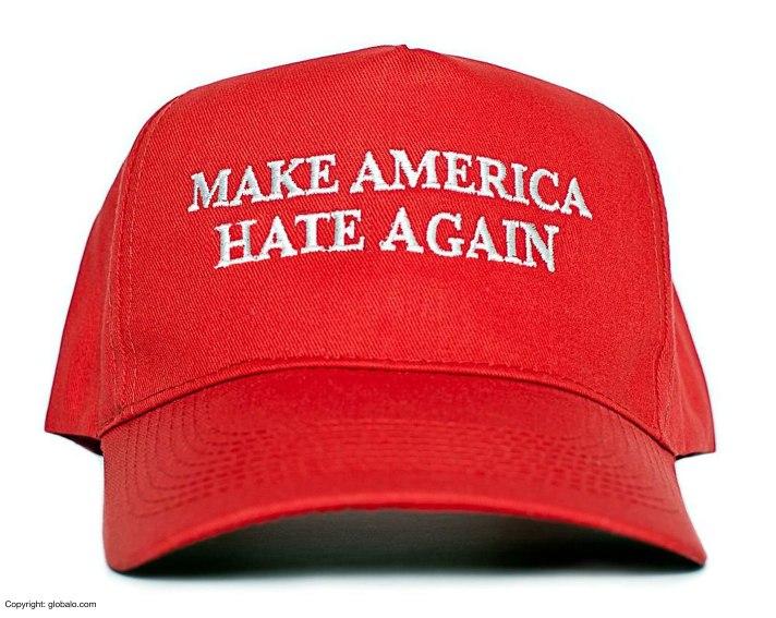 hate-cap.jpg