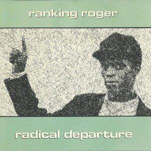 ranking radical