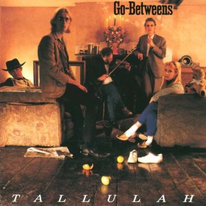 tallulah-the-go-betweens