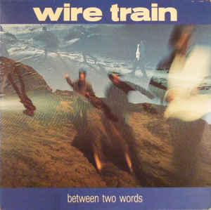 wire between