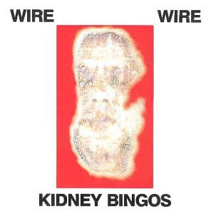 wire kidney.jpg