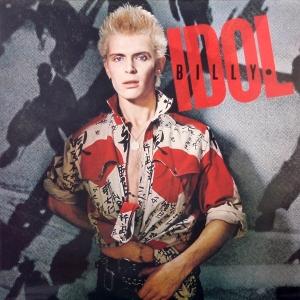 Billy_Idol_1982