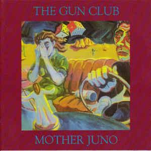 gun juno