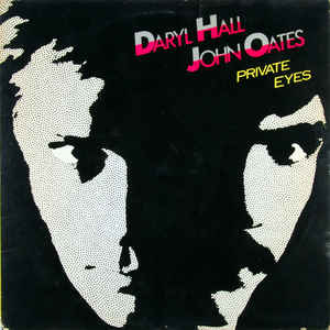 hall oates private